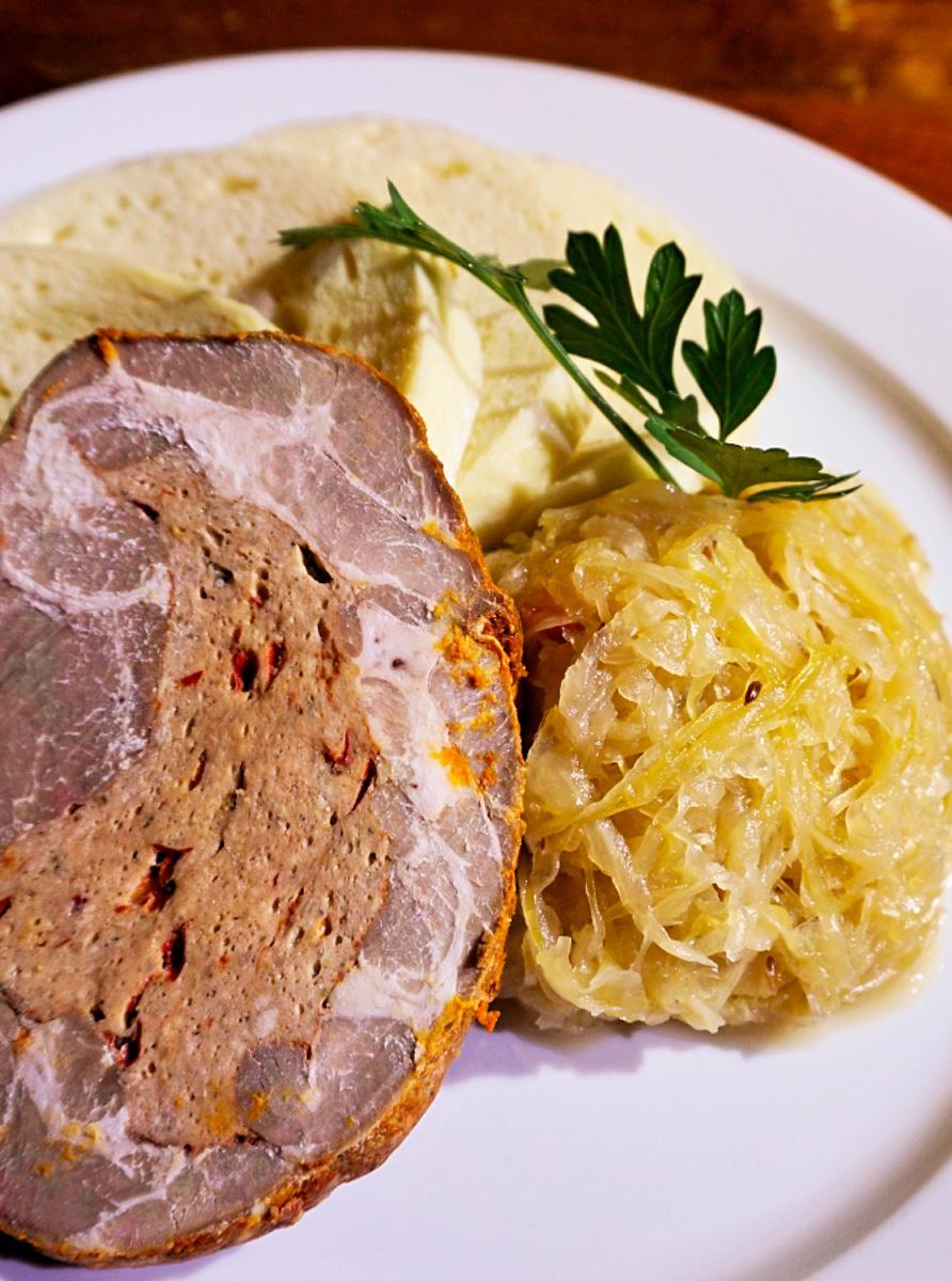 SchweinerollbratenH